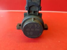 RENAULT SCENIC 1 PHASE 2 CAPTEUR PRESSION TURBO REF 7700113071