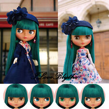 Hasbro Exclusive Neo Blythe Doll Elegant Ellie IN STOCK