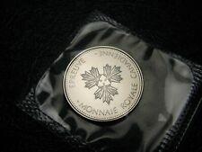 RCM - 2004 - 10-cent - Test Token - Proof Like - Sealed in original film