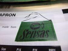 SENSAS waist towel  APRON