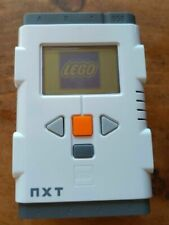 LEGO MindStorms NXT Intelligent Brick Controller MINT 9841