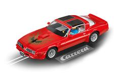 *** TOP Tuning ***  Carrera Digital 132  -  Pontiac Firebird Trans AM  wie 30481
