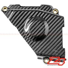 2003-2006 Ducati 749 999 Engine Belt Case Cover Guard Fairing Cowl Carbon Fiber