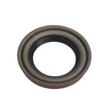 Auto Trans Oil Pump Seal Front National 331228H New! Free Shipping!