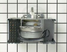 Frigidaire New Washing Machine Timer 131238000 Seval. models See details REDUCED