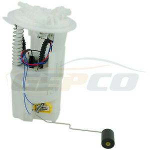 Pompe a Carburant Electrique Essence CHRYSLER PT CRUISER 2.4
