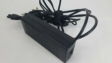 HP Genuine PPP016L 1121-02HN 463555 Adapter Power supply. 120W, 18.5v, 6.5a