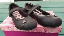 Chicas Clarks Zapatos UK 11.5
