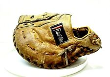 Franklin 4205 Super Action Pocket Professional Right Hand Thrower Glove Vintage