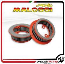 Malossi filtro aria variatore lato destro V Filter per Yamaha Tmax 530 2012>2017