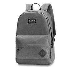 DaKine 365 Backpack 21L Carbon Rucksack Grau