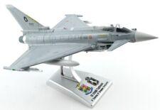 EF-2000 Typhoon 50000 Fh Fighter 1:100 Model 48216 ITALERI