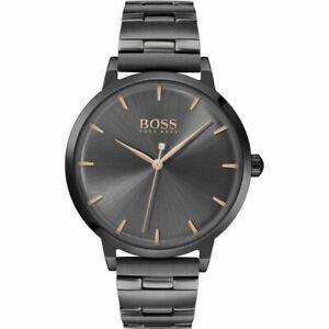 Hugo Boss Marina Ladies Watch (1502503)