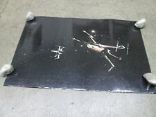 Classic Star wars tie fighter Poster Vintage 1977 movie X wing C284
