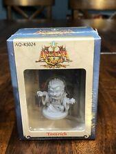 Arcadia Quest - Board Game -Tomrick Promo - CMON