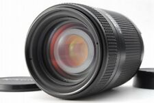 【Near MINT】Nikon AF Nikkor 70-210mm 4-5.6D Lens from Japan #011
