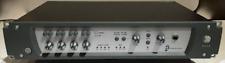 Digidesign Digi 002 Rack Digital Recording Interface - Audio Midi Pro Tools