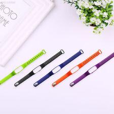 B481 Wasserdicht  Bluetooth Für  Armband  Für ID107  Armband  Armband  Smart