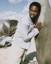 Perrineau, Harold (6550) 8x10 Photo
