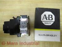 Allen Bradley 700-NM600A1 Relay 700NM600A1