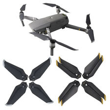 4pcs 8743 Low-Noise Quick-Release Propellers Prop For DJI Mavic 2 Pro Zoom Drone