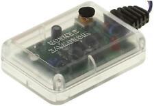 M+S Mikrowellensensor für Alarmanlage Legos 2 + 4