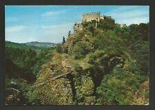 AD7012 Piacenza - Provincia - Gropparella - Il Castello