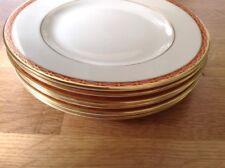 Buy Minton Porcelain & China Side Plate 1960-1979 Date Range   eBay