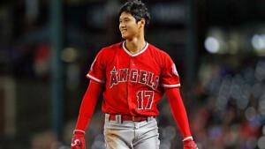 2019 2020 2021 Shohei Ohtani Baseball Cards You Pick Singles!