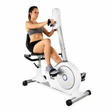 Velocity Exercise