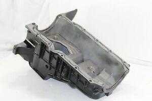 Oil Pan 12559523 Aluminum 4.3 L V6 MerCruiser Volvo Penta FAST SHIPPING