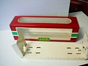 LGB G Scale Train Car EMPTY BOX for #4061 Gondola