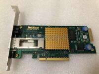 Myricom 10G-PCIE-8A-QP SFP++ network card adapter full profile bracket