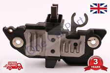 ALFA ROMEO 147, 156, 166, GT, GTV, Spider ALTERNATOR REGULATOR 2000-on