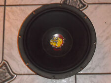 Subwoofer Magnat Power Bull 3000