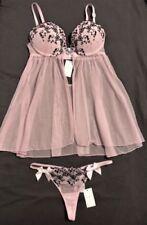 ecade8f481e4 Primark Pink Bras & Bra Sets for Women for sale | eBay
