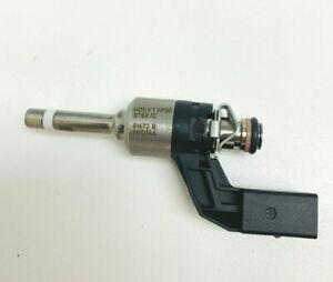OEM FJ854 NEW Fuel Injector  AUDI,PORSCHE,VOLKSWAGEN
