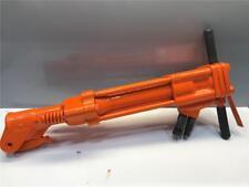 "Stanley Hydraulic BR72 Rebuilt HD Concrete Breaker Construction Tool 1-1/4"" HEX"