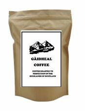 1 Kg Freshly Roasted Espresso Dark Roast Coffee Beans