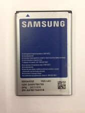 2 ORIGINAL NEW SAMSUNG EB504465IZ Droid Charge SCH-i510 BATTERY VERIZON 1600mAh