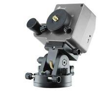 iOptron SkyTracker Pro Montierung Reisemontierung - Neue Version, io3322
