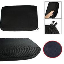 Mesh Sleeve Case Cover Bag Pouch For 10 12 13 14 15 inch Notebook Laptop Tablet