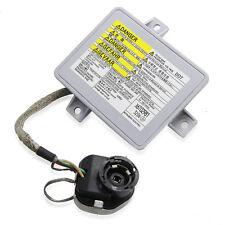 Xenon Ballast & Igniter HID Headlight Unit  For 2002-2005 Acura TL TL-S 3.2