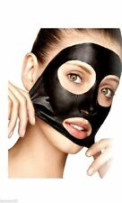 5 Pcs Charcoal face/ Nose Pore Clearing cream BLACK/WHITE HEAD REMOVER