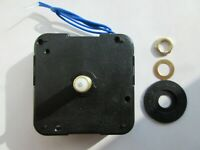 Young Town Youngtown Quartz Clock Movement Hour Switch Trigger Wire 23.5mm Shaft