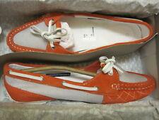 Ladies Rockport Walkability K61140 Pink Rose Flat Shoes. UK 6. EUR 39.
