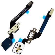 USB Base de Carga Puerto Conector Flex Cable para Lenovo Yoga Tab 3 pro 10