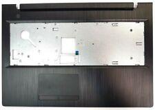 LENOVO G50 G50-30 G50-70 G50-45 G50-80 Z50-70 Z50-75 PALMREST TOUCHPAD 90205216