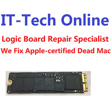 A1502 A1466 A1398 SSD Drive 256GB for MacBook Pro and Air 2013 2014 2015