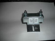 John Deere Farmall Allis Case 6-24 Volt Generator D100  Electronic CutOut Relay